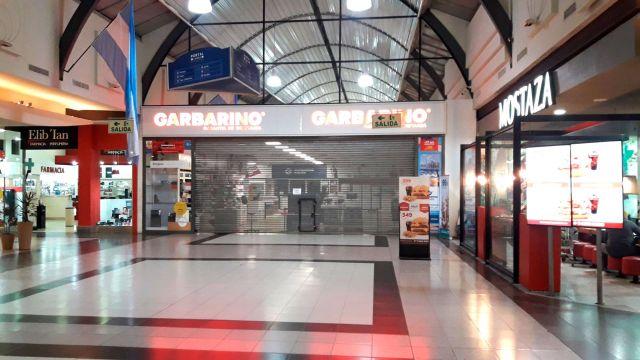 locales-cerrados-de-Garbarino