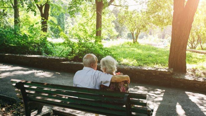 En la Argentina, se estima que 1 de cada 8 adultos mayores de 65 años padecen Alzheimer (Shutterstock)