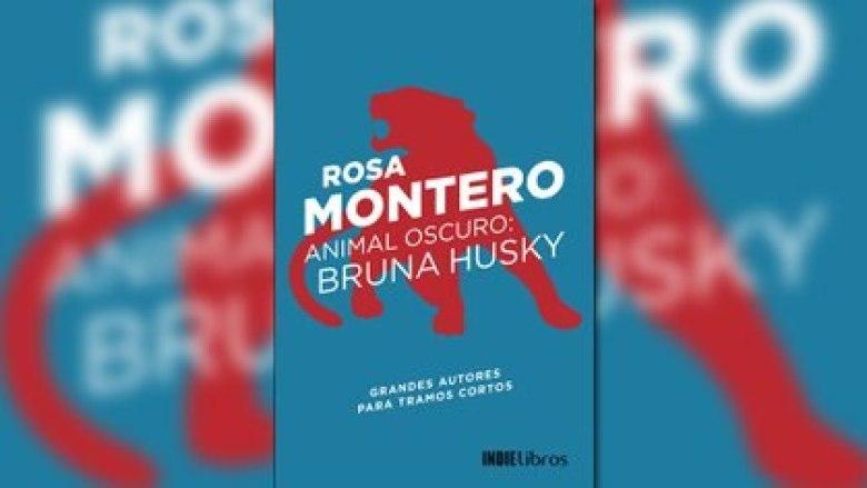 """""""Animal oscuro"""", de Rosa Montero. Publicado por IndieLibros es un relato exclusivo de Leamos.com"""
