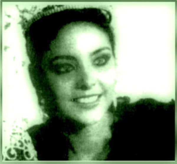 Escobar sentía fascinación por las reinas de belleza
