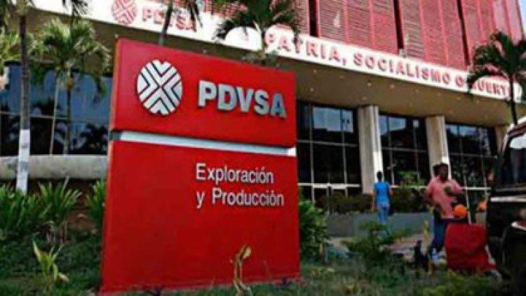 PDVSA fue la más impportante empresa de Venezuela y una de las mejores del mundo