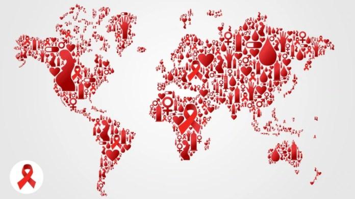 Más de la mitad de las nuevas infecciones se encuentran entre los grupos de alto riesgo y sus parejas sexuales (Shutterstock.com)