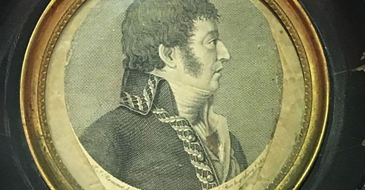 Francisco Maria Solano