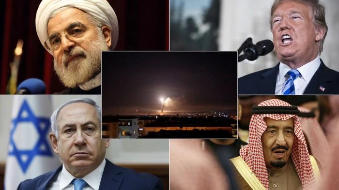 Resultado de imagen de denuncias politicas de los ataques a los palestinos