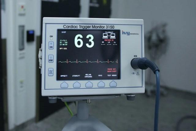 En EEUU, el 90% de las personas que sufren un ataque al corazón de manera súbita fuera del hospital, no logra sobrevivir (Foto: Pixabay)