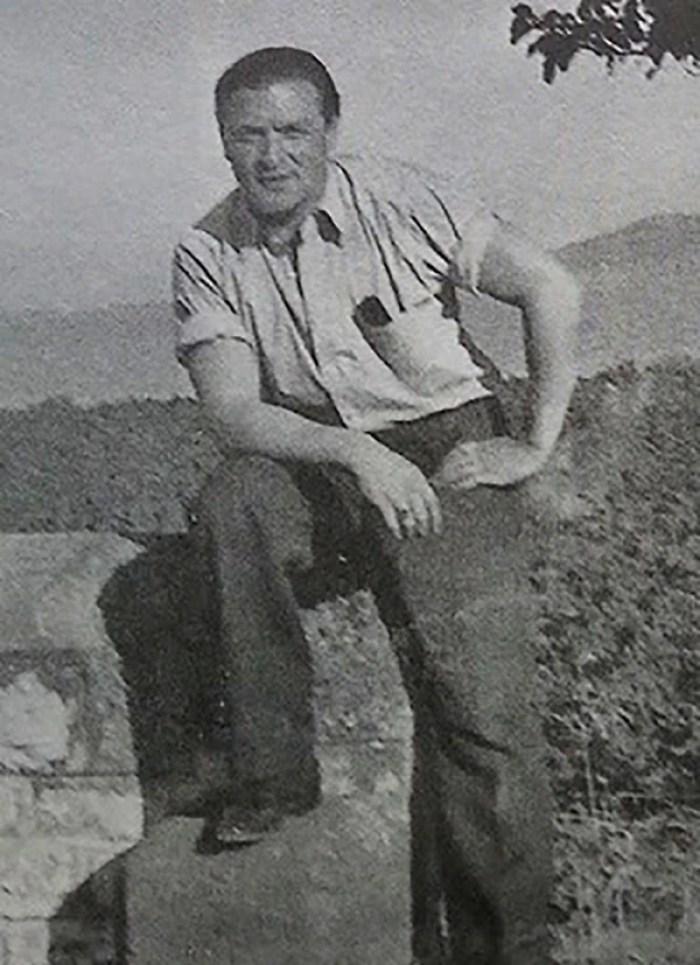 Andreas Riphagen