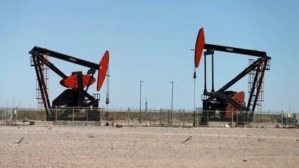 Está en riesgo el abastecimiento de gas para las industrias para el invierno