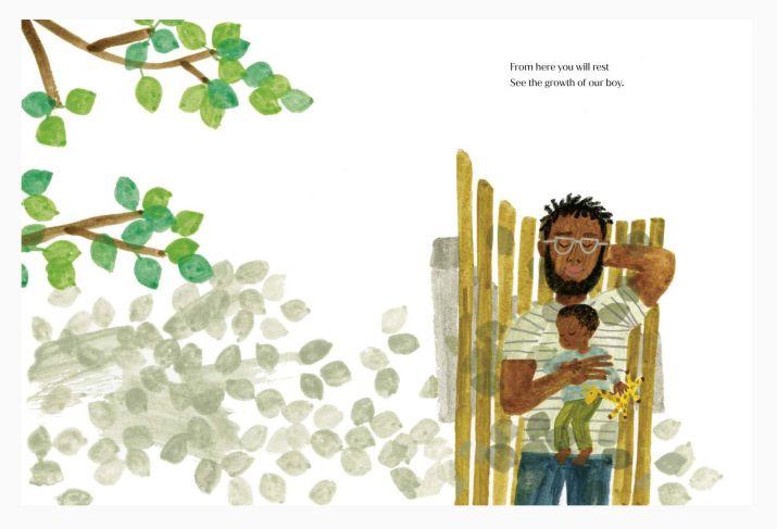 Meghan Markle saca un libro infantil