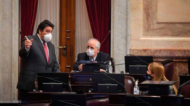 senado-proyecto-de-ley-de-reduccion-de-la-coparticipacion-de-la-ciudad-de-Buenos-Aires-50
