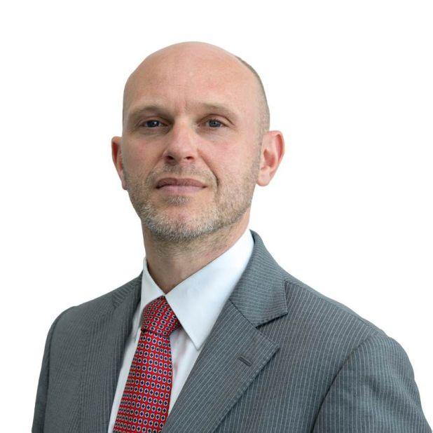 El embajador de Holanda, Roel Nieumkamp se mostró dispuesto a colaborar con Alberto Fernández para desarrollar el modelo Pólder