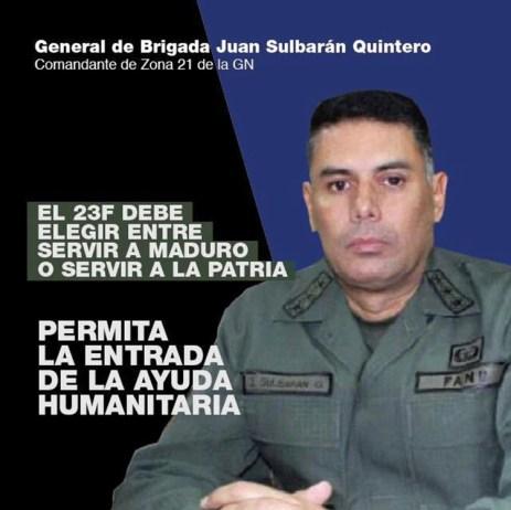 Juan Sulbarán Quintero (@jguaido)
