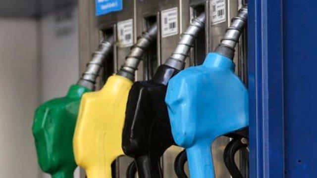 Los biocombustibles son uno de los componentes del precio final de las naftas y el gasoil