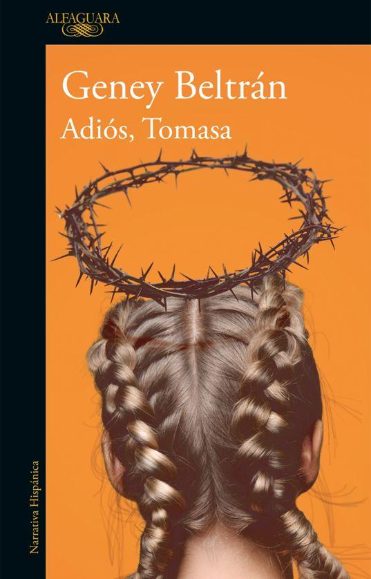 El tema del narcotráfico en libros o series solo es con un afán de ventas(Foto: MeGustaLeer.com)