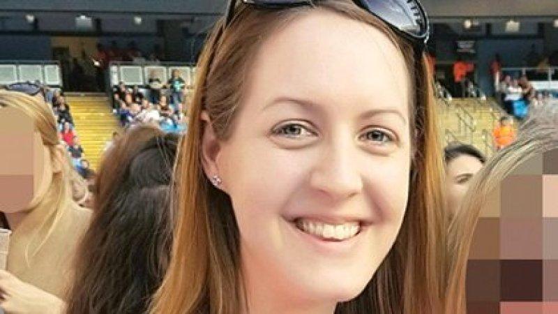 Lucy Letby, de 28 años, que ha sido arrestada bajo sospecha de asesinar a ocho bebés e intentar asesinar a otros nueve en el hospital Countess of Chester. La policía de Cheshire dijo que el arresto de la mujer fue un paso importante en una investigación sobre las muertes en el hospital (Shutterstock)