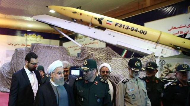 El régimen iraní es señalado como responsable de la catástrofe aérea que terminó con la vida de los 176 pasajeros del avión ucraniano