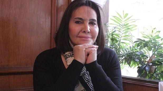 Amira Yoma