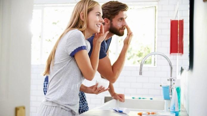 Una relación de a dos es una construcción que lleva tiempo y trabajo. Y, como punto de partida, se debe tener presente que la pareja ideal es una utopía, algo muy difícil de alcanzar
