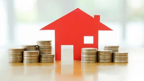 El dólar subió 10% en dos meses y redujo la capacidad de compra de los créditos otorgados. (IStock)