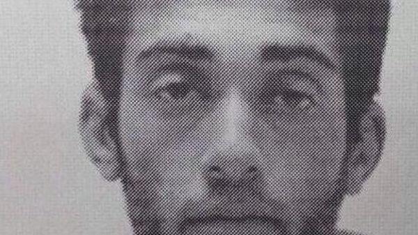 Hisham al Sayed