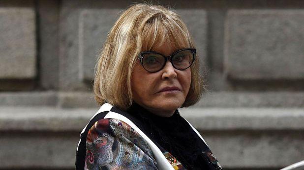 La jueza electoral María Servini deberá evaluar las explicaciones y respuestas de JxC y el FdT a las observaciones de la Cámara Electoral (Reuters).