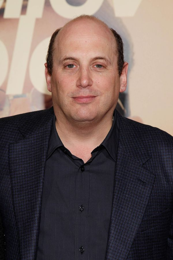 Kurt Eichenwald (Photo by Charles Eshelman/Getty Images)