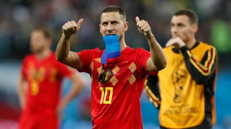 Eden Hazard (AP)