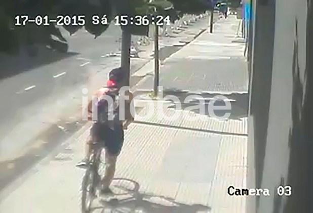 causa-nisman-camaras-de-seguridad-le-parc