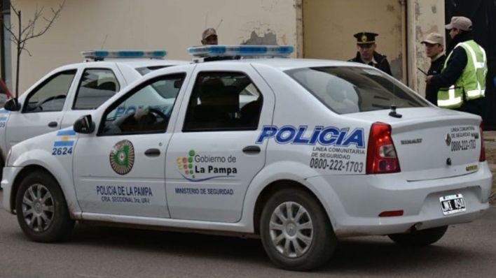 En la provincia de La Pampa se registraron varios casos de traslados irregulares, por lo que los involucrados fueron debidamente aislados.