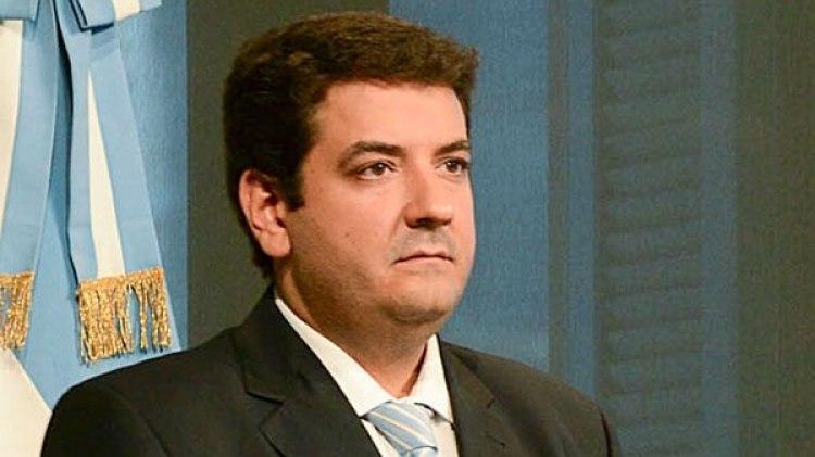 Juan Martin Mena (NA)
