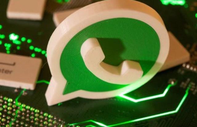 WhatsApp incorporará novedades a su plataforma (Foto: Reuters)