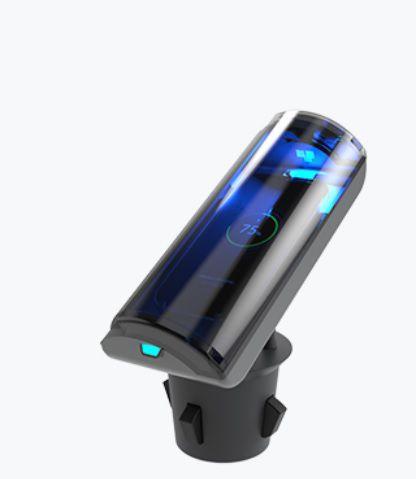 M-Puregadget CES 2021