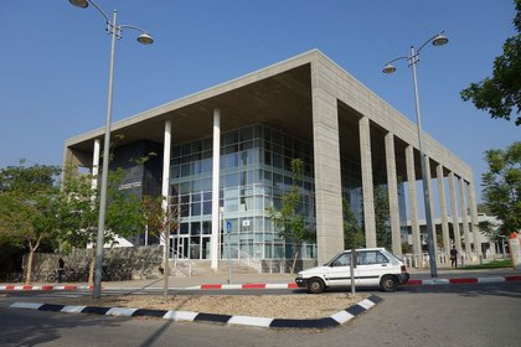 La investigación se hizo en la Universidad Ben-Gurión del Néguev, en Israel. Se focalizó en la proteína SIRT6, que ayuda a reparar el daño del ADN.