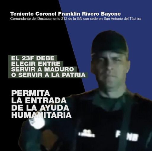 Franklin Rivero Bayone (@jguaido)