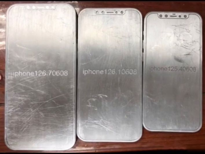 Iphone 12 maquetas (1)