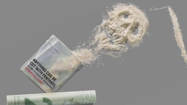 Los criminales vendían la droga en una escuelita de Mariquita los fines de semana cuando esta estaba desocupada. (Foto de referencia)