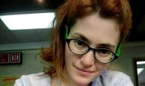Debora Rios