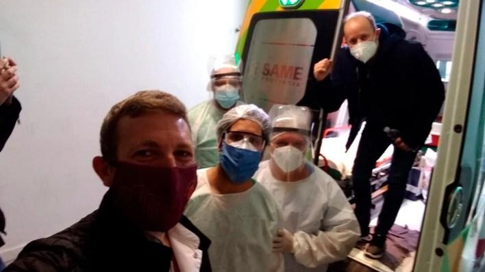 insaurralde-hospital-lavallol-lomas-de-zamora-alta-coronavirus
