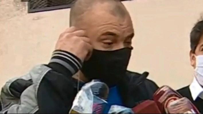Panadero mató a un ladrón en Rafael Castillo