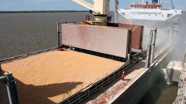 Soja barco exportacion ws 1170 3 new.jpg