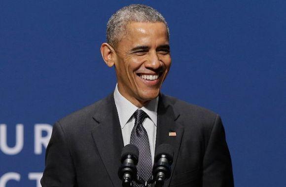 Barack Obama recibió la crisis del 2008 y conservó una popularidad notable a lo largo de sus dos mandatos.