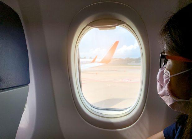 La confianza de los turistas para volver a volar será clave en el crecimiento de la demanda