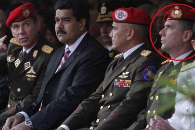 Iván Hernández Dala
