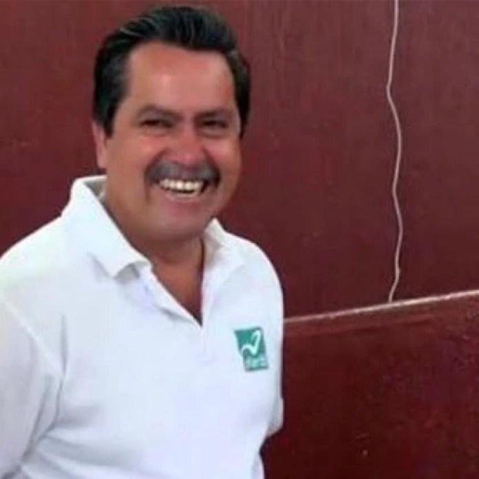 Mario Figueroa Mundo fue hospitalizado en un hospital del IMSS y se reportó como estable (Foto: Twitter@JacobMorant)
