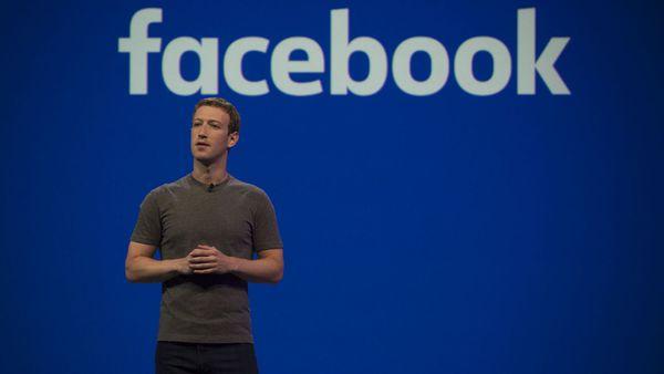 El CEO de Facebook le sugirió a los Millennials que trabajen en problemas como el cambio climático, lacura de enfermedades y la modernización de la democracia