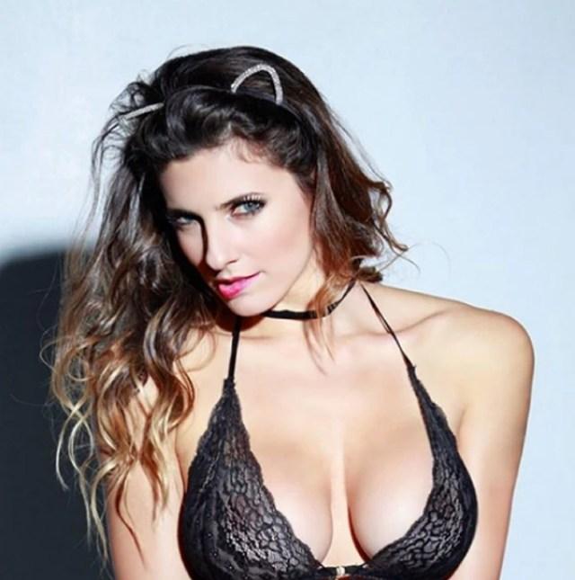 Tamara-Bella-8