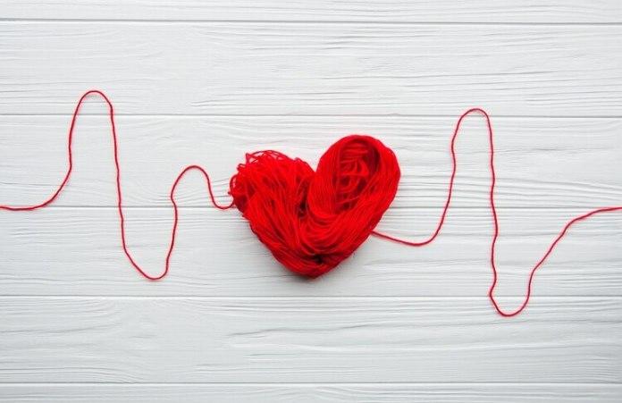 El amor, un impulso alimentado por la dopamina (Shutterstock)