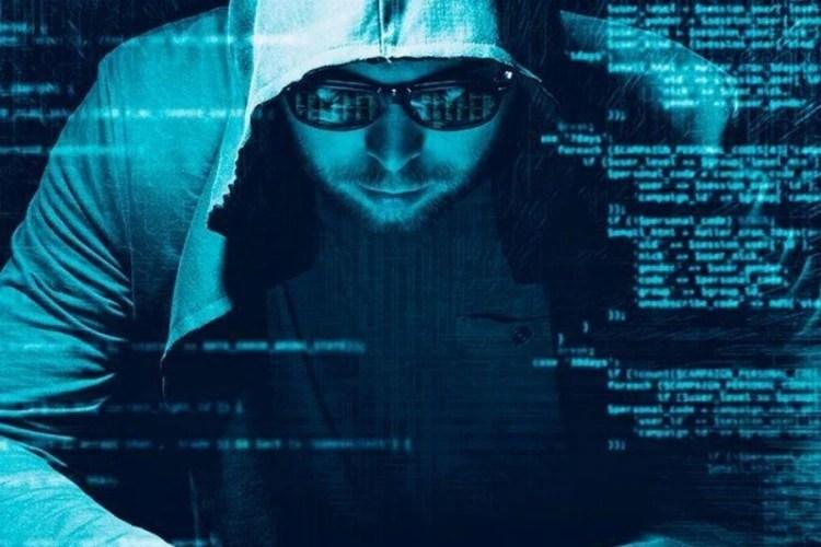 (Foto: cibercrimen)