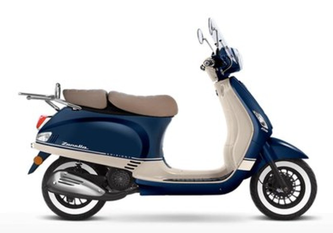 Zanella-Styler-150-Exclusive