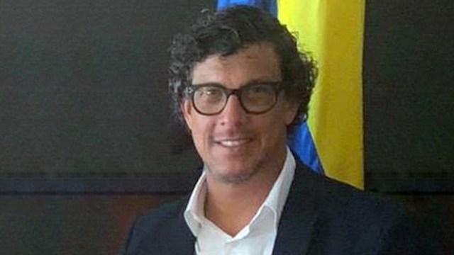 Juan José Márquez es tío del presidente interino de Venezuela, Juan Guaidó