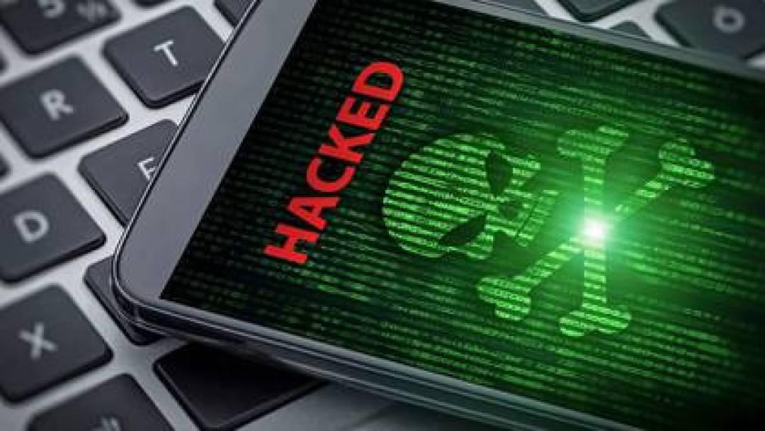 Los ataques han aumentado junto al incremento de usuarios de plataformas digitales (Foto: Especial)